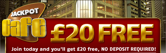 Online Slots No Deposit Required Uk
